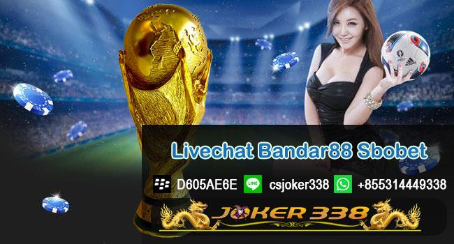 Livechat-Bandar88-Sbobet