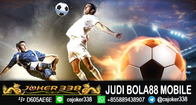 judi-bola88-mobile