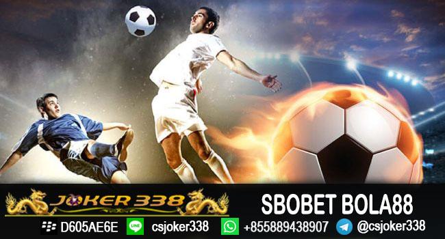 sbobet-bola88