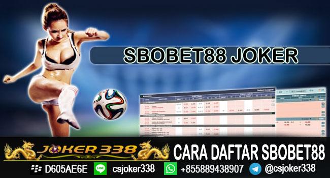 cara-daftar-sbobet88