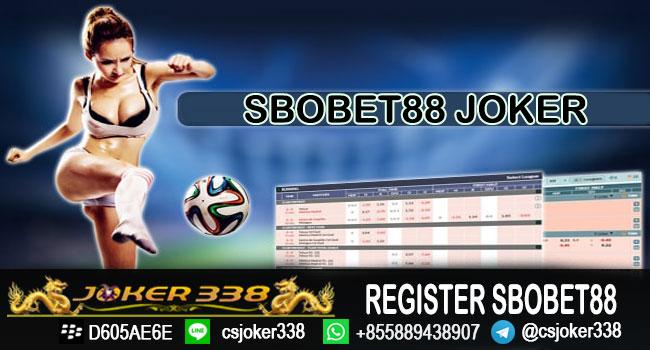 register-sbobet88